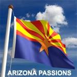 image representing the Arizona community